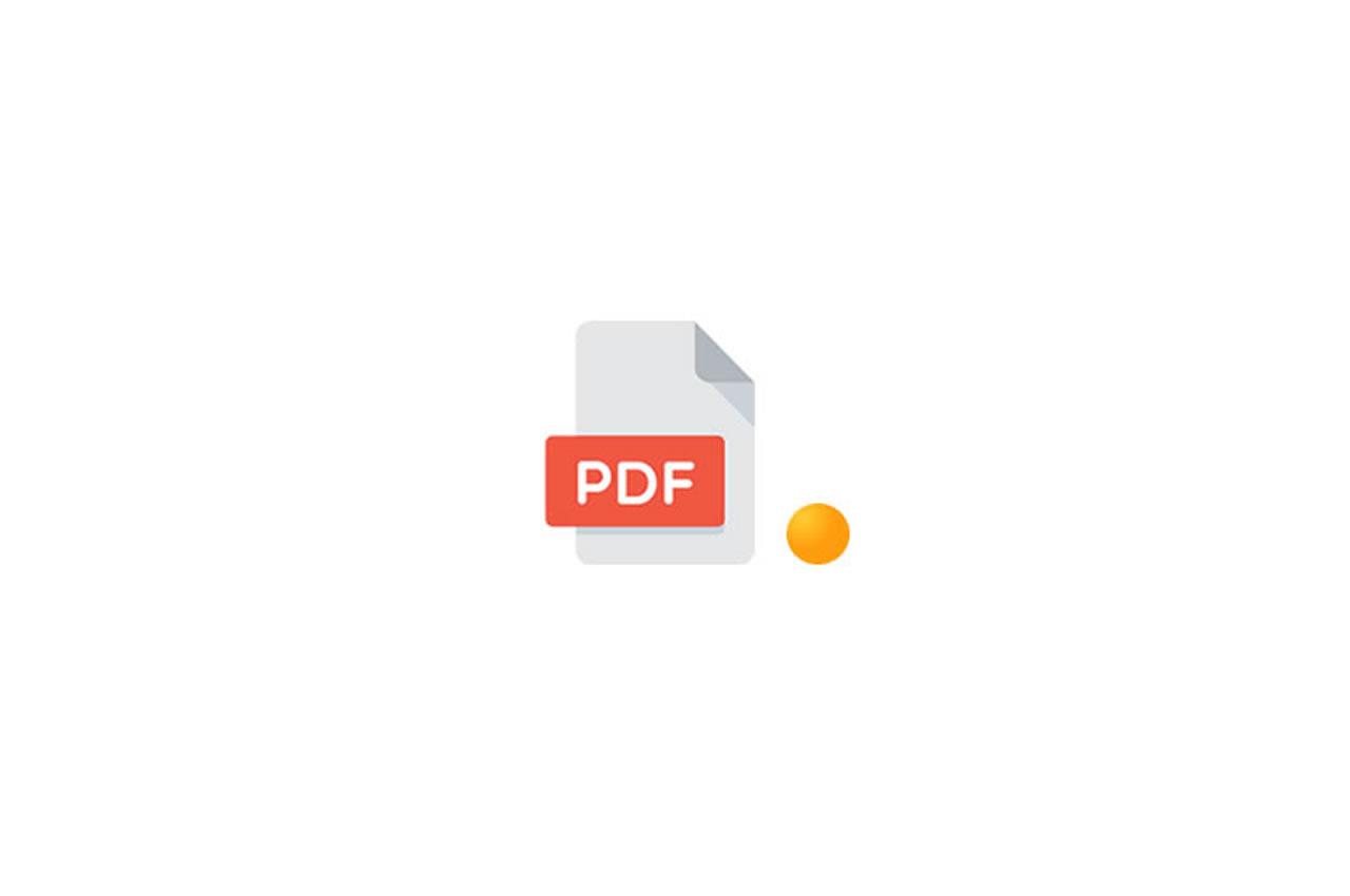 Fiches De Francais A Imprimer Pdf