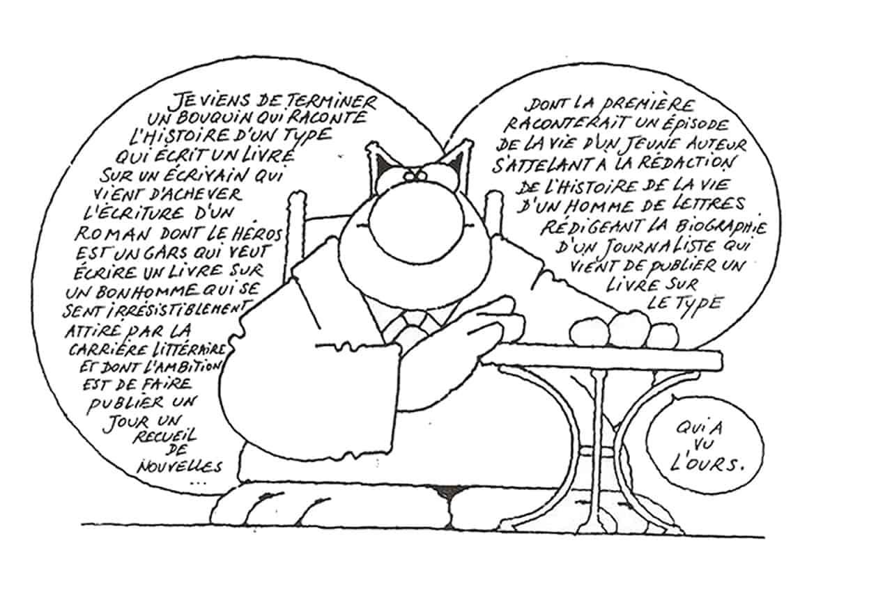 Pronoms Relatifs Cours Et Exercices
